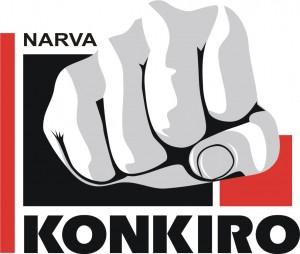 konkiro